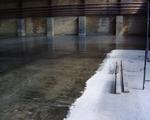 Знепилення бетонних пiдлог (ОБЕСПЫЛИВАНИЕ ПОЛОВ)